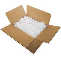 Verpackungschips