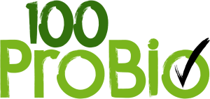 100ProBio