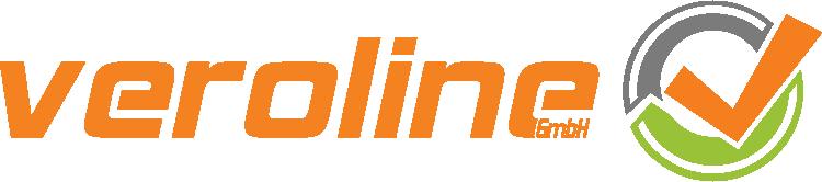 Veroline GmbH > einfach, sicher, schnell