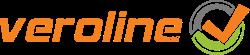 Veroline GmbH